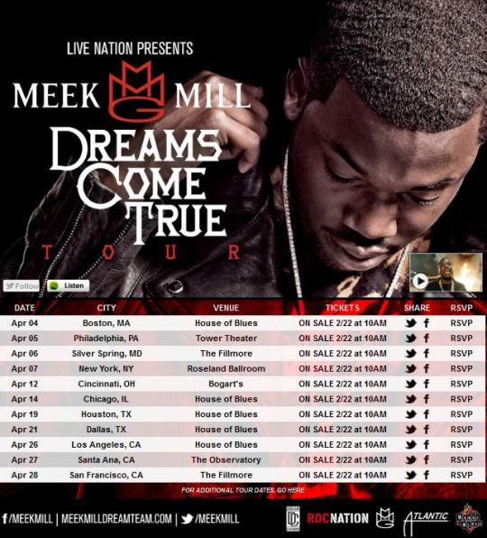 meek-mill-tour-dates