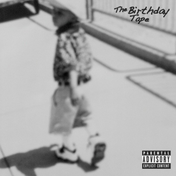 rockie fresh birthday tape final