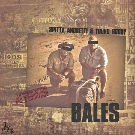 Curren$y bales-cover