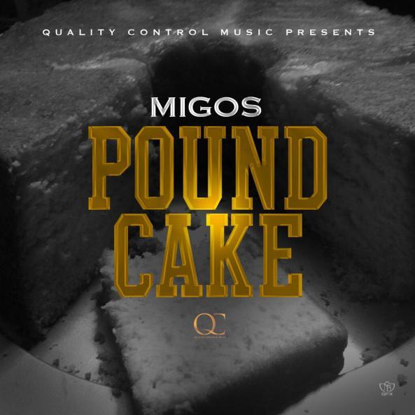 "New Music: Migos ""Pound Cake (Freestyle)""   FieldMaticMusic"