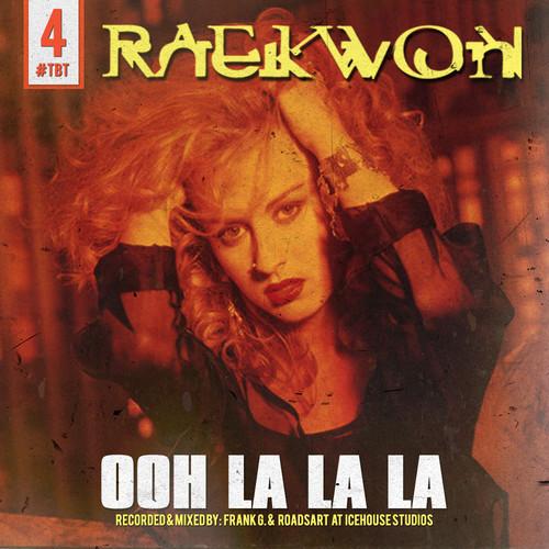 Raekwon